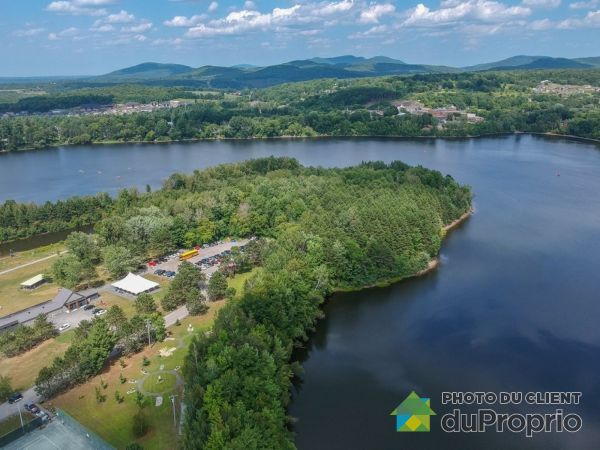 Lake View - X promenade du Lac, Cowansville for sale