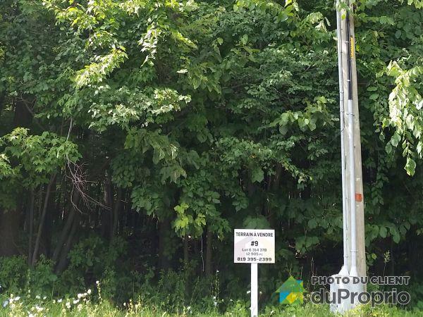 Lot 6314378 - Chemin du Golf Ouest, Drummondville (Drummondville) for sale