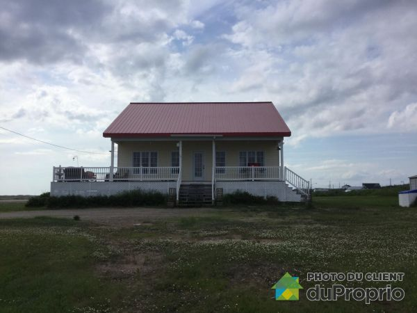 22 rue de l'Anse, Aguanish for sale