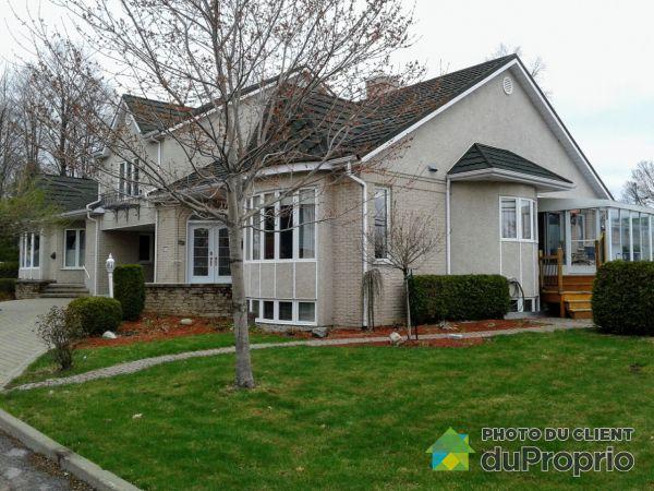 510 128e Rue, Shawinigan (Shawinigan-Sud) for sale