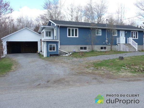 3023 rue de la Montagne, St-Maurice for sale