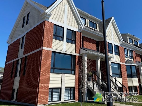 3313 rue Lucien-Godbout, Beauport for sale