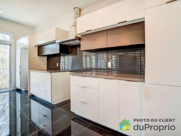7a rue Du Littoral - Par les Constructions MCL, Val-Des-Monts for sale