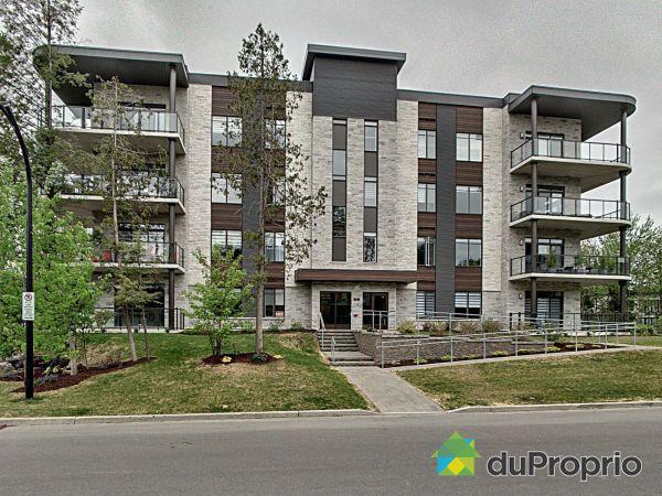 7 rue du Nivolet - Par Le Groupe Platinum, Blainville for sale