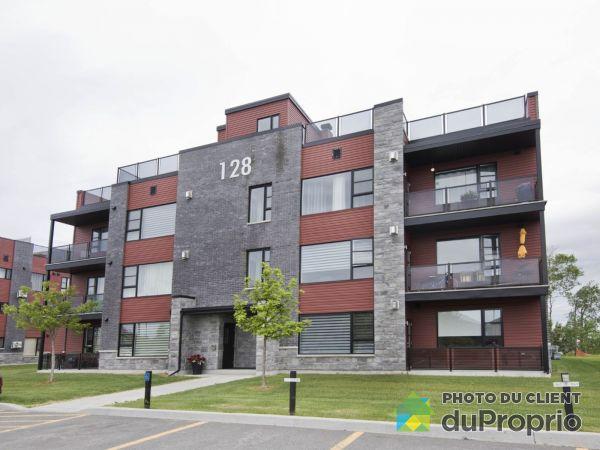 Buildings - 201-128 rue Roland-Audet, Val-d'Or for sale