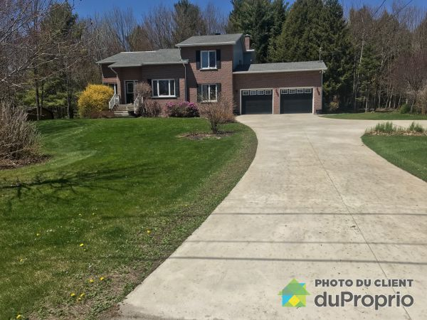3231 rue Hilaire, Sherbrooke (Fleurimont) for sale