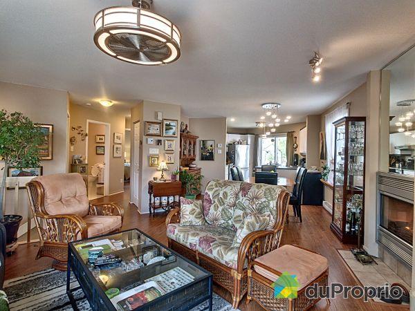 76 RUE RENE-EMARD, L'Ile-Perrot for sale