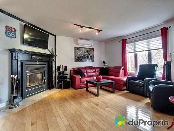 614 rue Marie-Antoinette, Pintendre for sale