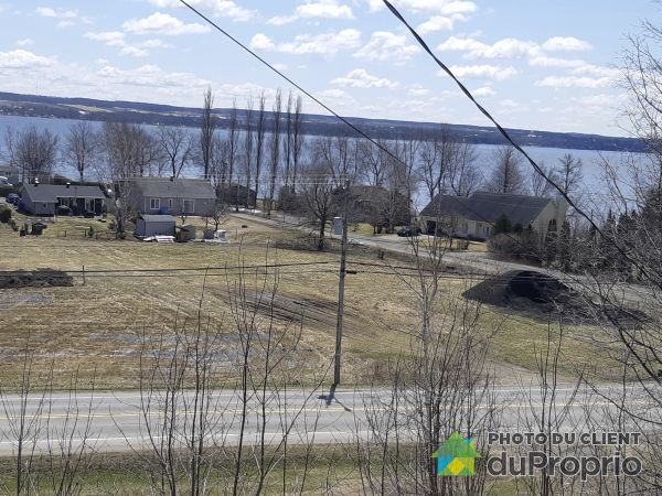 Overall View - 5430 chemin Royal, Ile d'Orléans (St-Jean) for sale