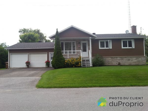 1336 rue Lemay, Acton Vale for sale