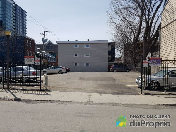 470 rue de la Salle, Saint-Roch for sale