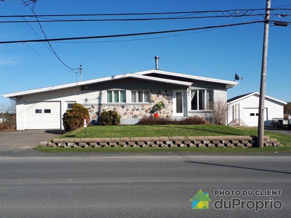 2020 8e Rue, St-Prosper-De-Dorchester for sale