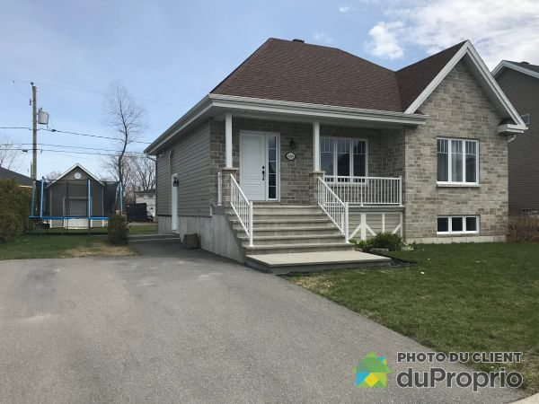 555 rue du Sextant, Salaberry-De-Valleyfield for sale