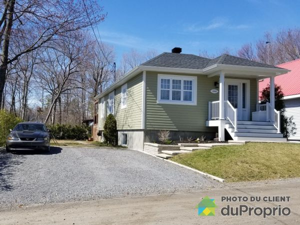 2068 23e Avenue, St-Augustin-De-Desmaures for sale