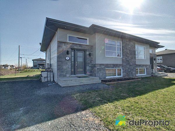 13 chemin du Compas, St-Michel-de-Bellechasse for sale
