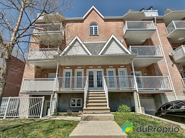 16131 rue Forsyth, Pointe-Aux-Trembles / Montréal-Est for sale
