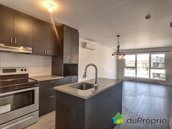 8-7704, 18e Avenue, Villeray / St-Michel / Parc-Extension à vendre