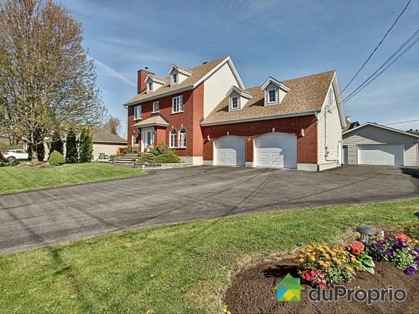 43 CH DE CHAMBORD, Gatineau (Gatineau) for sale