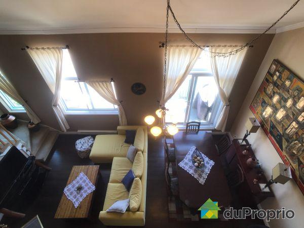 Overall View - 7-770 avenue Ampère, Laval-des-Rapides for sale