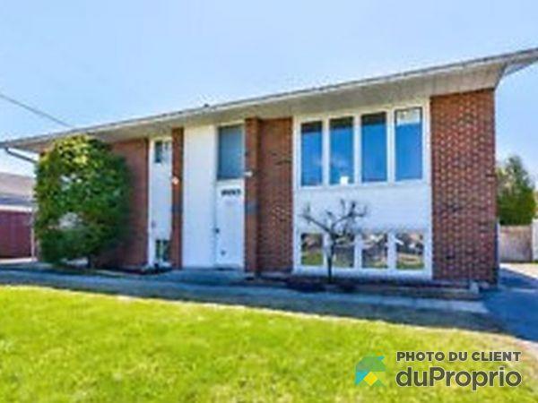 244-246, rue Marquette, Gatineau (Gatineau) for sale