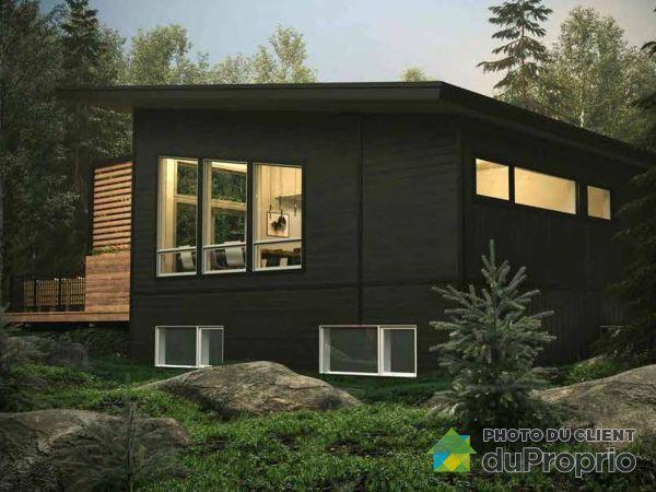 Projet Iluma Arundel- Par Belvedair, Arundel for sale