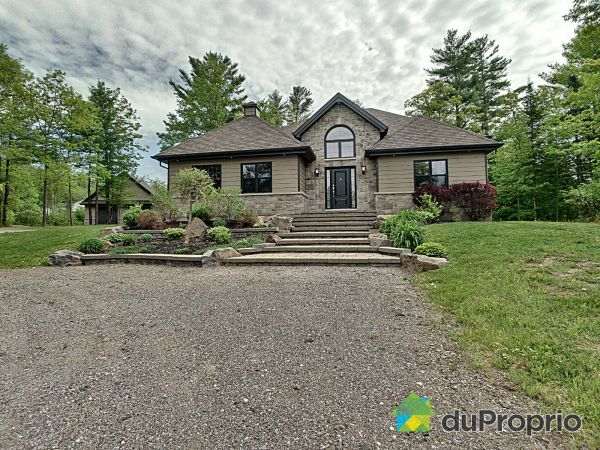 10 chemin Gunville, Val-Des-Monts (Perkins) for sale