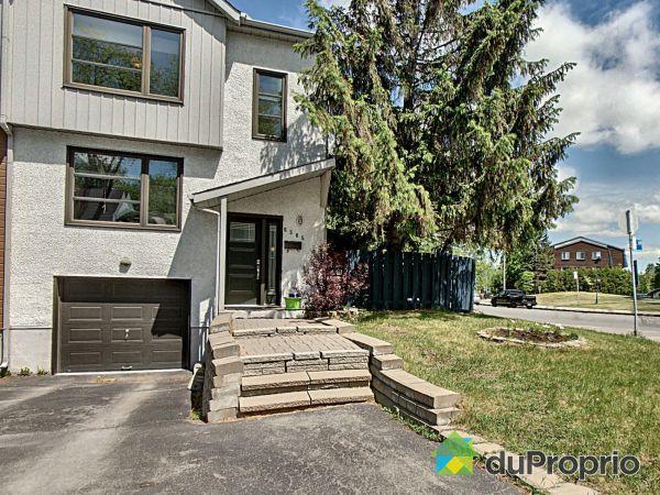 6305 rue des Cygnes, Ste-Rose for sale