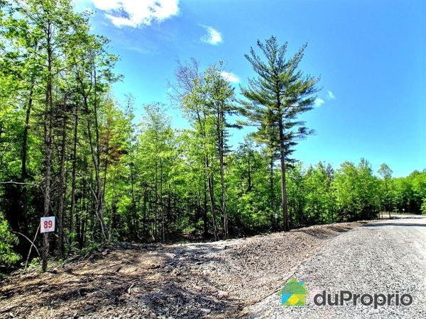 Lot - chemin des Prés, Cantley for sale