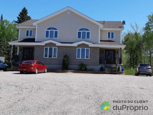 1430 route de Sainte-Hedwidge, Ste-Hedwidge for sale