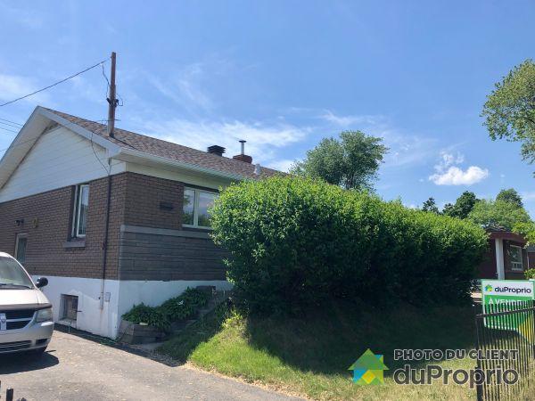 Summer Front - 9020 boulevard Lacordaire, Saint-Léonard for sale