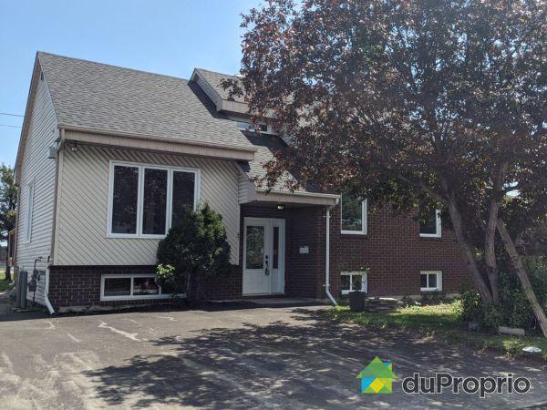47 rue de Bonaventure, Gatineau (Gatineau) for sale
