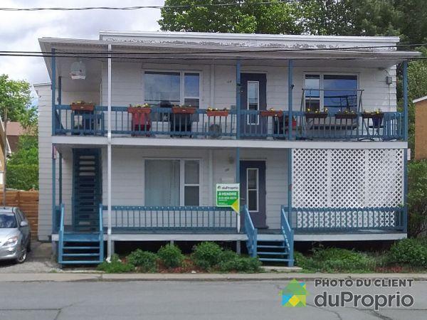 108 rue Victoria, Victoriaville for sale