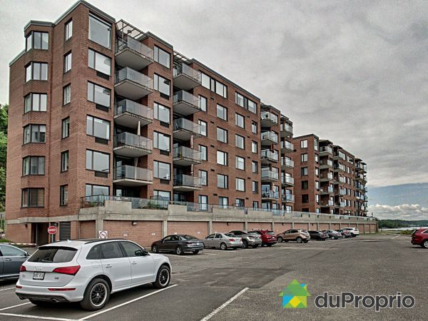502-5915 rue Saint-Laurent, Lévis for sale