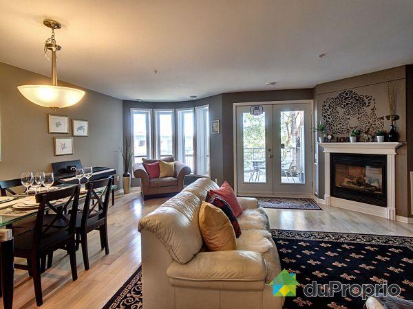 201-700 rue de l'Ile-Bellevue, L'Ile-Perrot for sale