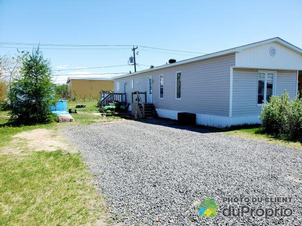 14-5382 chemin Saint-Anicet, La Baie for sale