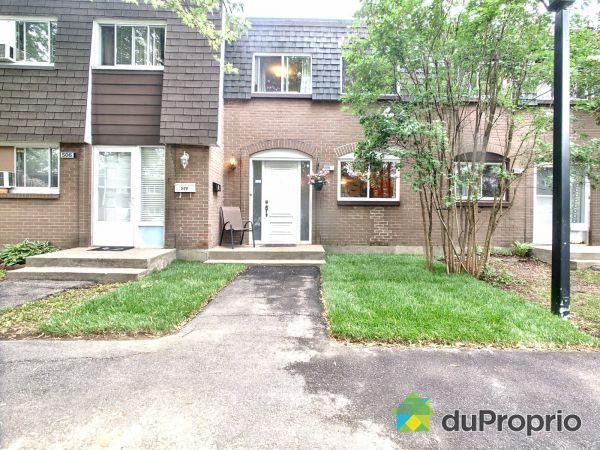 508 rue Spring Garden, Dollard-Des-Ormeaux for sale