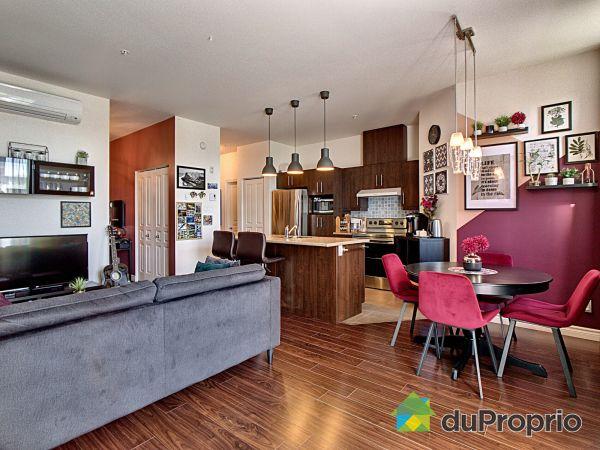 221-2400, avenue de Lisieux, Beauport à vendre