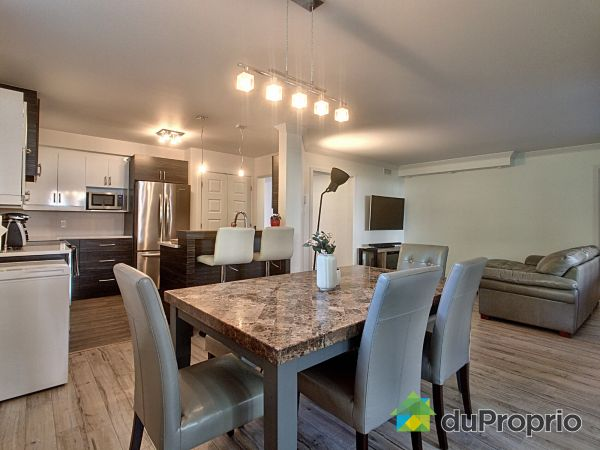 5-535 avenue Forest, Pincourt for sale