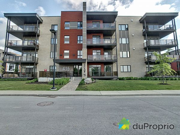 405-415 RUE DE L'ATMOSPHERE, Gatineau (Aylmer) for sale