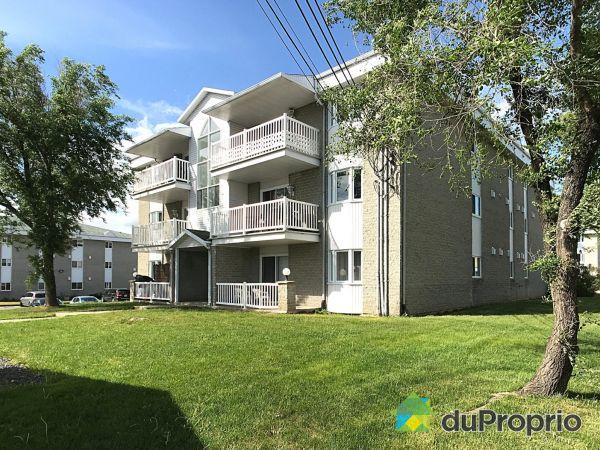 304-494 rue de Mercure, St-Romuald for sale