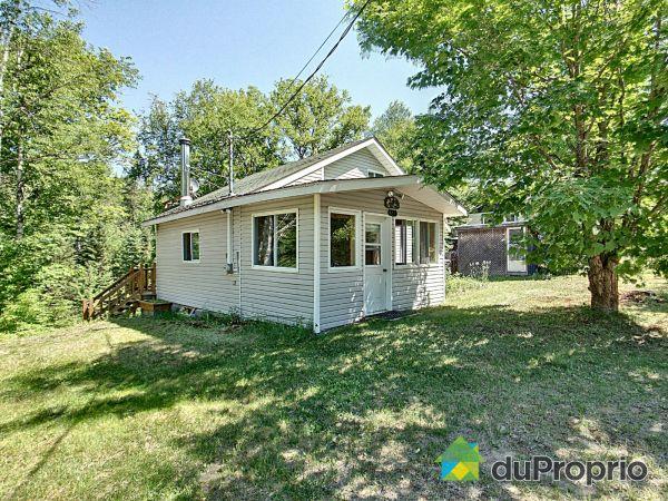 316 CH DU NORDET, Lac-Superieur for sale