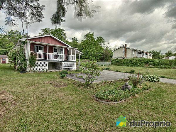 481 boulevard Labrosse, Gatineau (Gatineau) for sale
