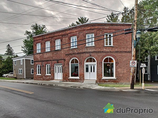 171-173 RUE CHATEAUGUAY, Huntingdon for sale