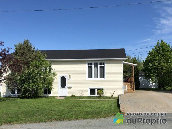 620 place du Cinquantenaire, Rouyn-Noranda for sale