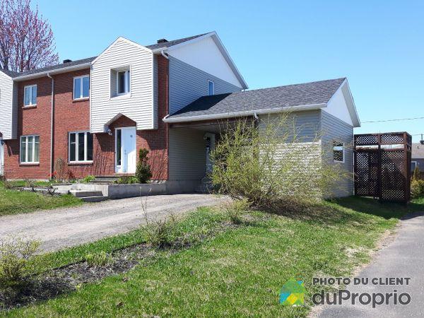 93 rue Laurette-Lapierre, Breakeyville for sale
