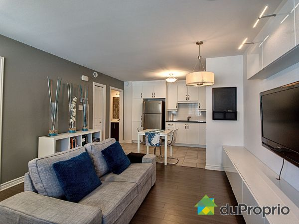 Open Concept - 702 boulevard des Grives, Gatineau (Hull) for sale