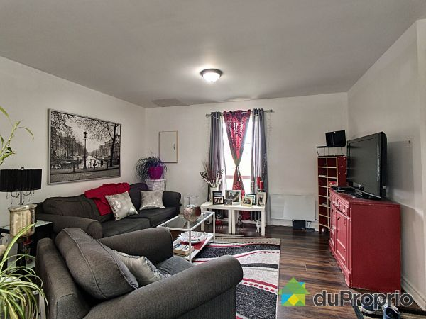 76, rue Bagot, Gatineau (Aylmer) for sale