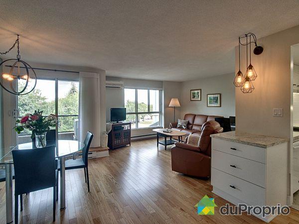 403-4800 rue Bossuet, Mercier / Hochelaga / Maisonneuve for sale
