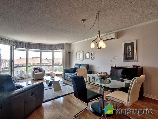 4413-8855, boulevard Leduc, Brossard à vendre