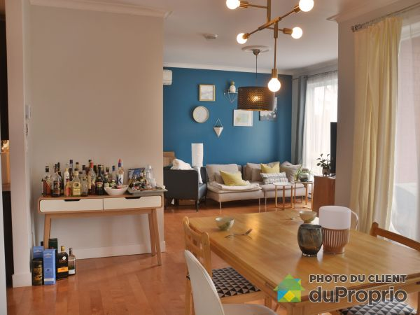 Open Concept - 201-4785 rue Messier, Le Plateau-Mont-Royal for sale